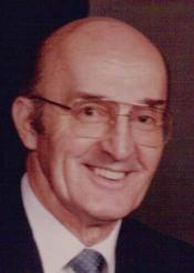 William E. Lastomirsky