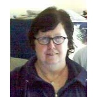 Arline L. Moran