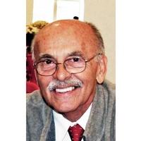 David L. Ivanovich Sr.