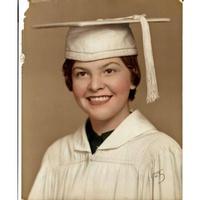 Mary Ann G. Cholewinski