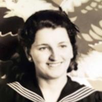 Anna Dorothy Greytak