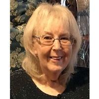 Janet Elizabeth Zeiner