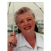 Barbara J. Mulholland